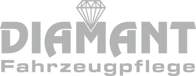 Diamant-Fahrzeugpflege